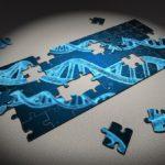 【遺伝カウンセリング】は出生前と出生後があります。